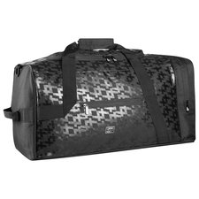 sells excel holdall - black - goalkeeper equipment
