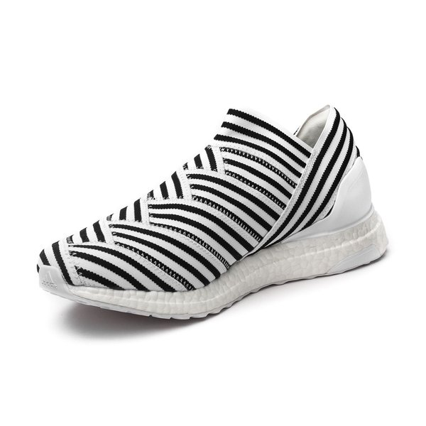 a2280391d91d adidas Nemeziz Tango 17+ 360Agility Trainer Ultra Boost - Footwear  White Core Black LIMITED