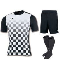 joma campus ii 9+1 - kit