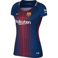 Barcelona Hjemmebanetrøje Dame