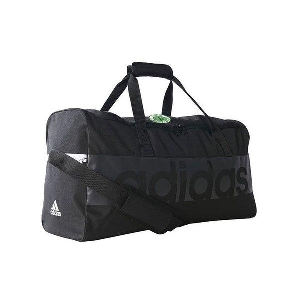 brede if - sportstaske sort - tasker