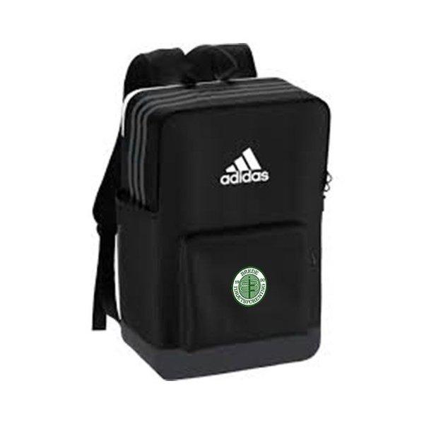 brede if - rygsæk sort - tasker