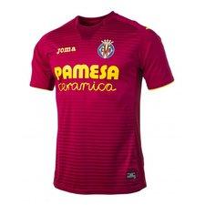 Villarreal Udebanetrøje