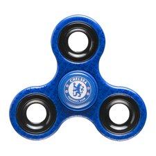 chelsea fidget spinner - blue - merchandise
