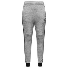 Image of   adidas Sweatpants Originals - Grå/Sort