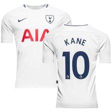 Tottenham Heimtrikot 2017/18 KANE 10