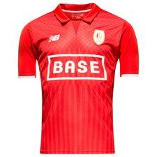 Standard Liège Hemmatröja 2017/18