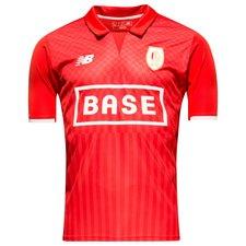 Standard Liège Hemmatröja 2017/18 Barn