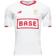 Standard Liège Bortatröja 2017/18