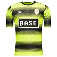 Standard Liège Tredjetröja 2017/18