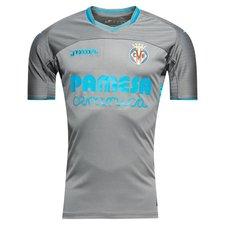 Villarreal Tredjetröja 2017/18