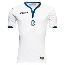 atalanta udebanetrøje 2017/18 - fodboldtrøjer