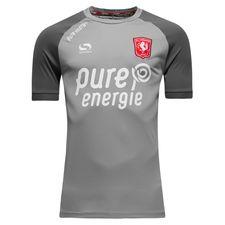 FC Twente Tredjetröja 2017/18
