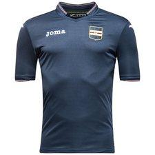 Sampdoria 3. Trøje