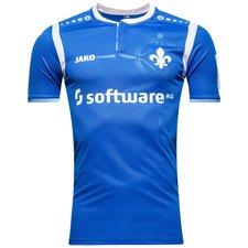 sv darmstadt 98 hjemmebanetrøje 2017/18 - fodboldtrøjer