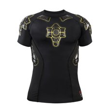 Image of   G-Form T-Shirt Compression Pro-X Sort