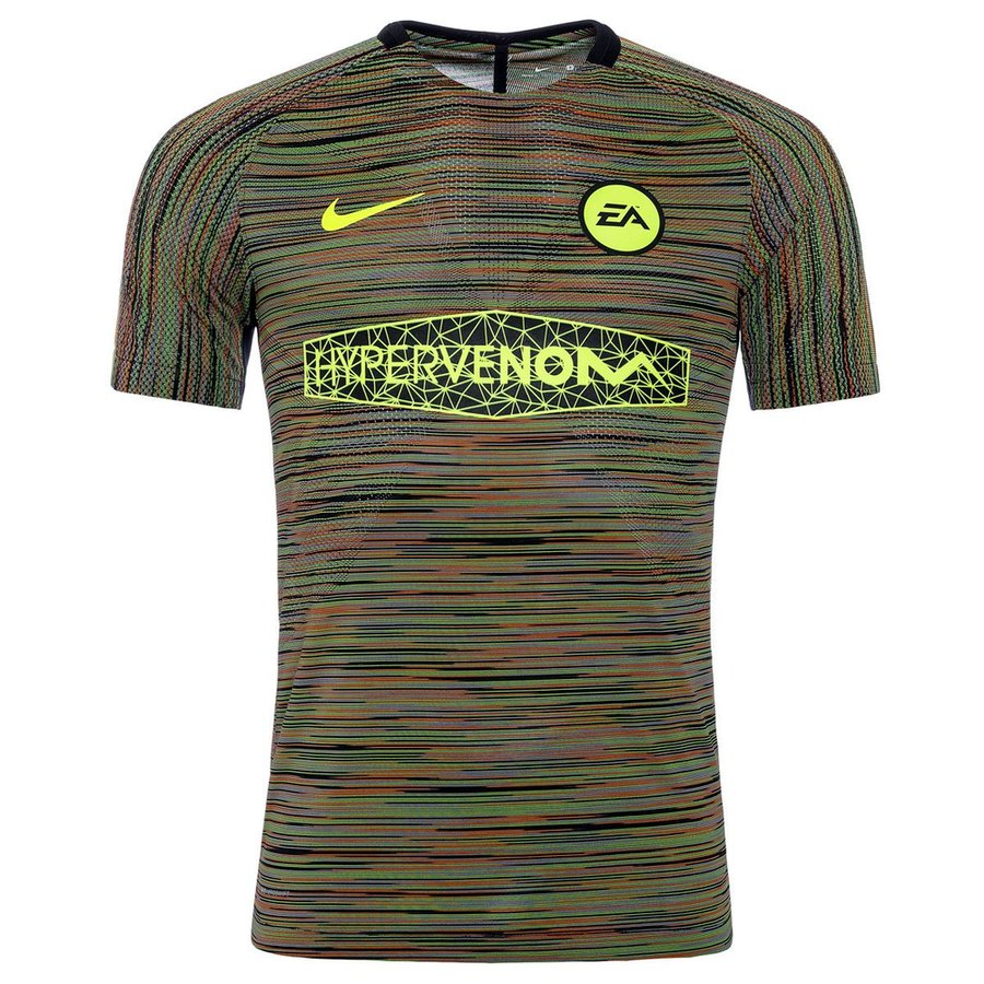 Nike X EA SPORTS Training T-Shirt Hypervenom Aeroswift
