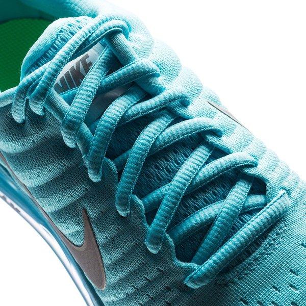 Nike Air Max 2017 Polarized Blue
