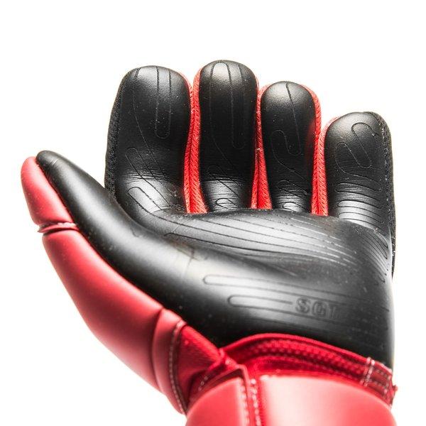 Nike Keeper Gloves: Nike Goalkeeper Gloves Premier SGT Reverse Stitch Promo