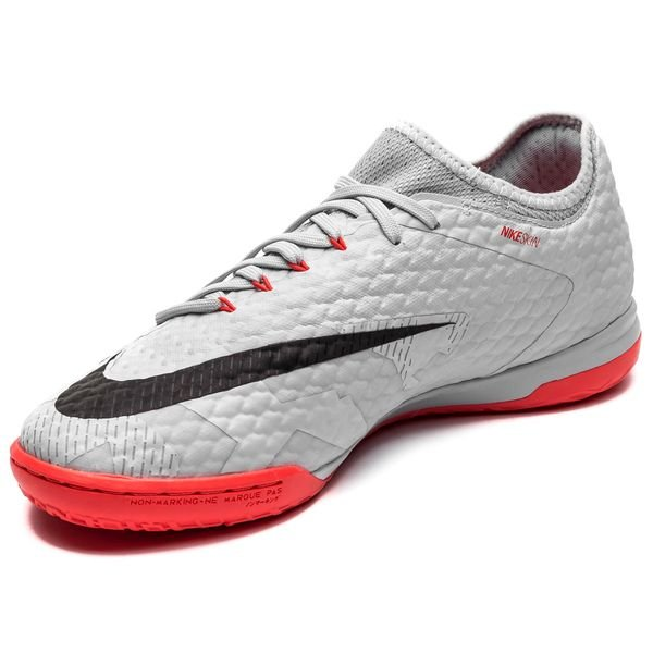 6c73ccf4425d Nike HypervenomX Finale II IC Aurora - Pure Platinum Black Bright Crimson  LIMITED EDITION