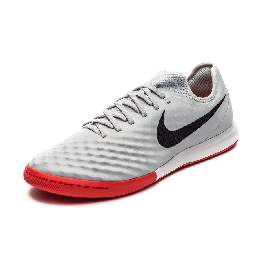 Racional estante Coherente  Nike MagistaX Finale II IC Aurora - Pure Platinum/Black/Bright Crimson  LIMITED EDITION | www.unisportstore.com
