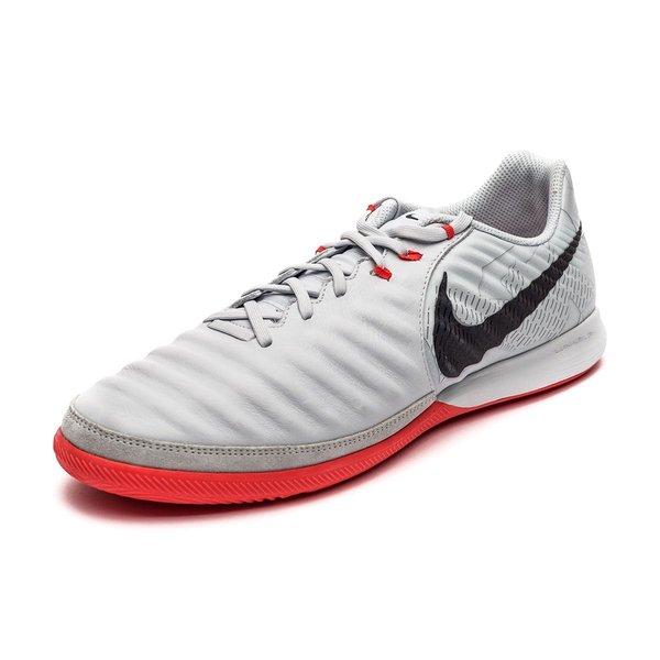 8dd1068b31a89 Nike TiempoX Finale IC Aurora - Pure Platinum Black Bright Crimson LIMITED  EDITION