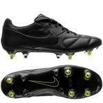 Nike Premier II SG-PRO Anti-Clog - Sort
