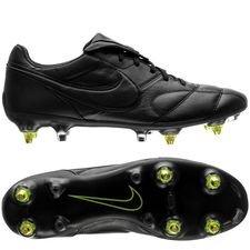 Nike Premier II SG-PRO Anti-Clog - Black