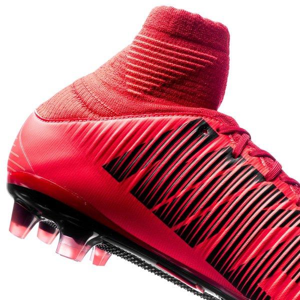 físicamente nacido alto  Nike Mercurial Veloce III DF AG-PRO Fire - University Red/Black |  www.unisportstore.com