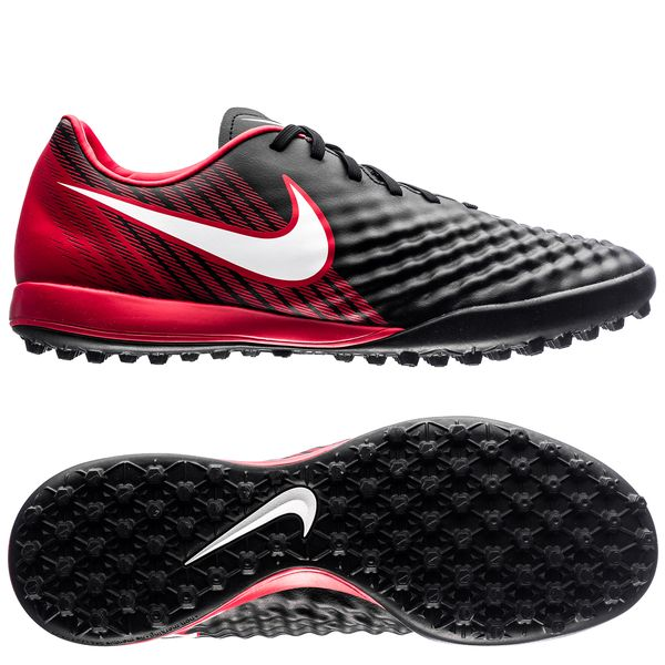 online store ff570 bf48e 70.00 EUR. Price is incl. 19% VAT. -60%. Nike MagistaX Onda II TF ...