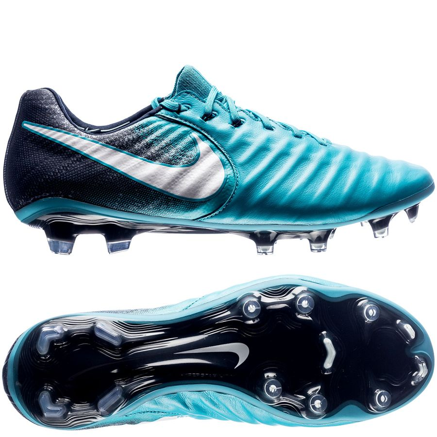 check out 863bb bb0e6 ... order nike tiempo legend 7 fg ice gamma blue white obsidian football  boots 40e4d c4d95