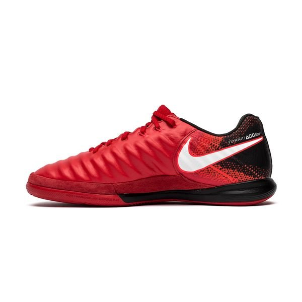 Nike TiempoX Proximo II IC University Red - S1941