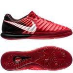 Nike TiempoX Proximo II IC Fire - Rouge/Blanc/Noir