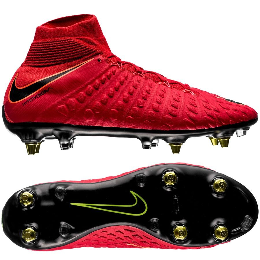 67b0445aca0 ... germany nike hypervenom phantom 3 df sg pro anti clog fire university  red e1d64 a1433 ...