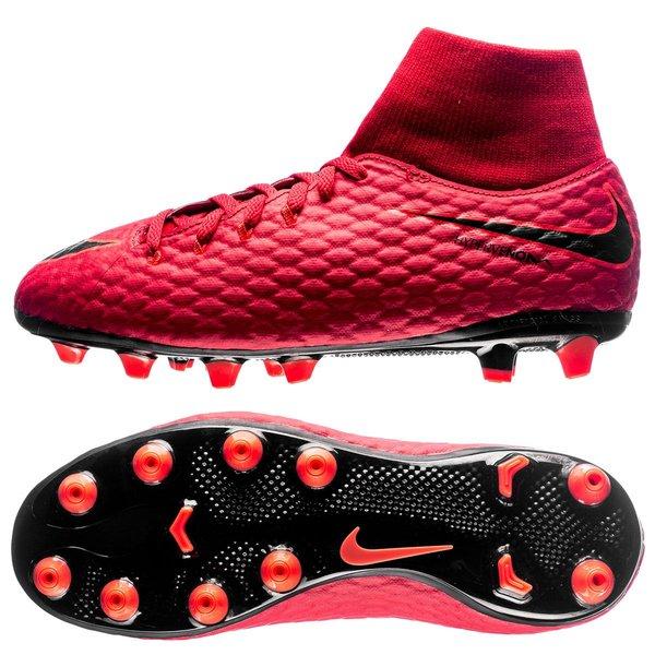 6a486d465bf 70.00 EUR. Price is incl. 19% VAT. -45%. Nike Hypervenom Phelon 3 DF AG-PRO  ...