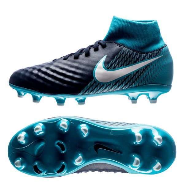 f8e49c72d 70.00 EUR. Price is incl. 19% VAT. -40%. Nike Magista Onda II DF FG Ice ...
