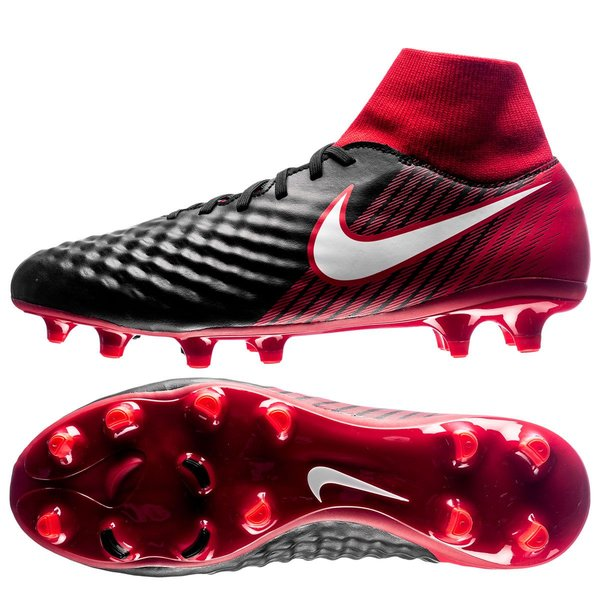 695b85298 90.00 EUR. Price is incl. 19% VAT. -40%. Nike Magista Onda II DF FG Fire ...