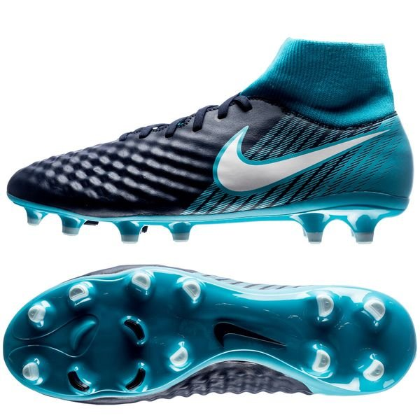 7faf5c1c6 90.00 EUR. Price is incl. 19% VAT. -40%. Nike Magista Onda II DF FG Ice ...