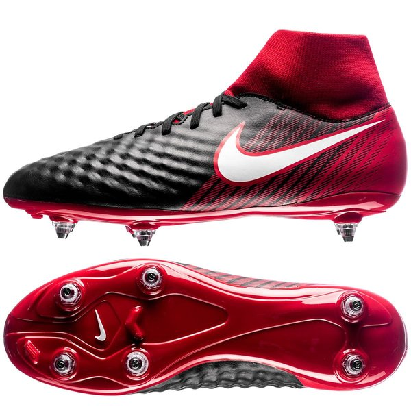 e9df2519e 90.00 EUR. Price is incl. 19% VAT. -50%. Nike Magista Onda II DF SG Fire ...