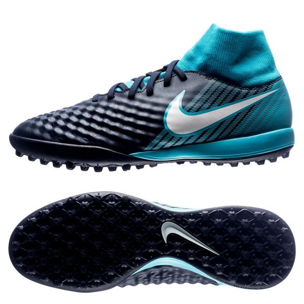 new product aceb3 14a62 90.00 EUR. Price is incl. 19% VAT. -50%. Nike MagistaX Onda II DF TF Ice ...