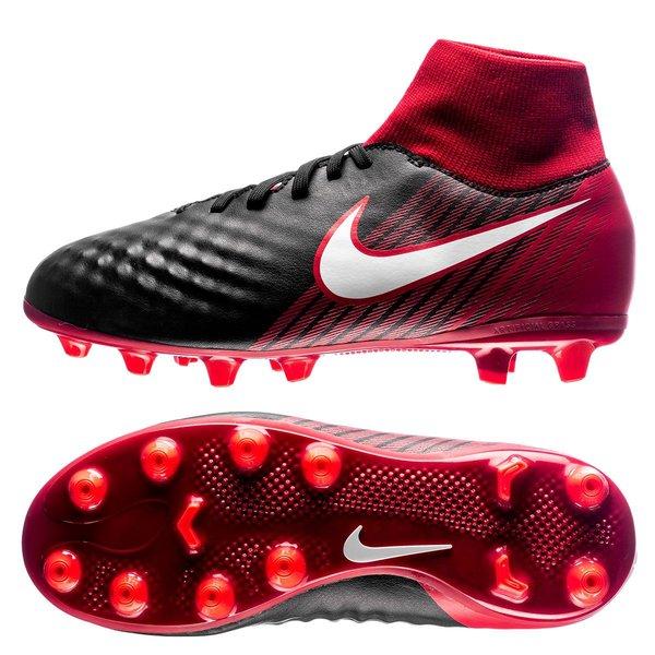 nike fotbollsskor junior, Nike Magista Orden II AG Pro
