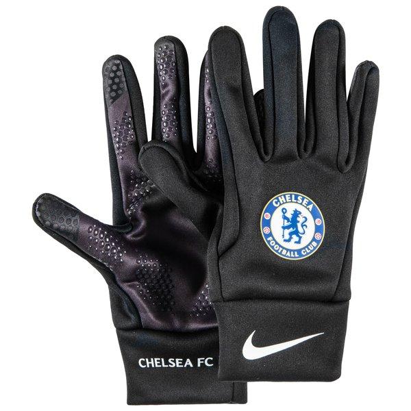 Sport Gloves Omega Price: Chelsea Player Gloves Stadium