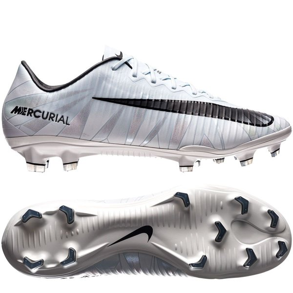 online store 3398d 500a2 nike mercurial vapor xi cr7 chapter 5  cut to brilliance fg - blue tint  ...