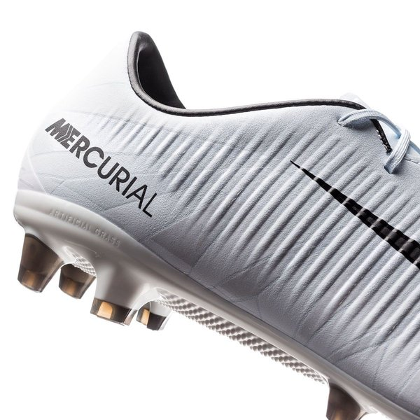 premium selection 86c4e ef967 Nike Mercurial Veloce III CR7 Chapter 5  Cut to brilliance AG-PRO - Blue