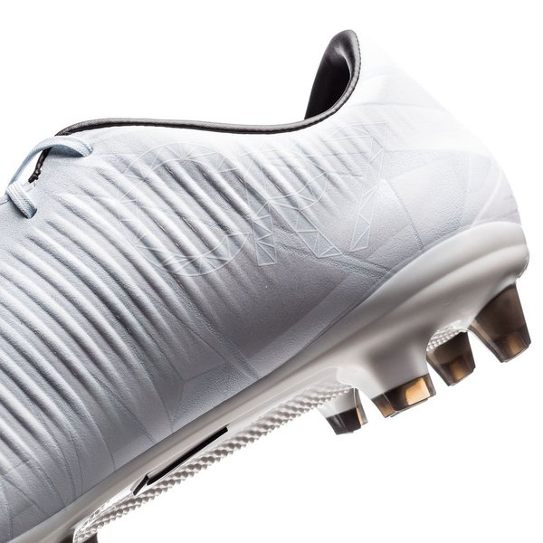 premium selection 6085c c99b9 Nike Mercurial Veloce III CR7 Chapter 5  Cut to brilliance AG-PRO - Blue