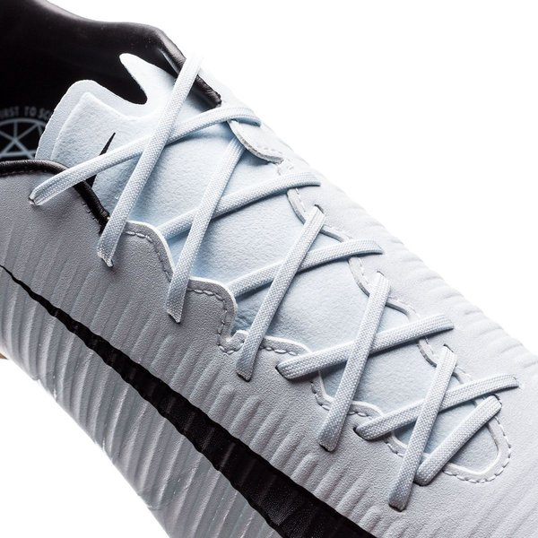 premium selection 57029 8fa8c Nike Mercurial Veloce III CR7 Chapter 5  Cut to brilliance AG-PRO - Blue