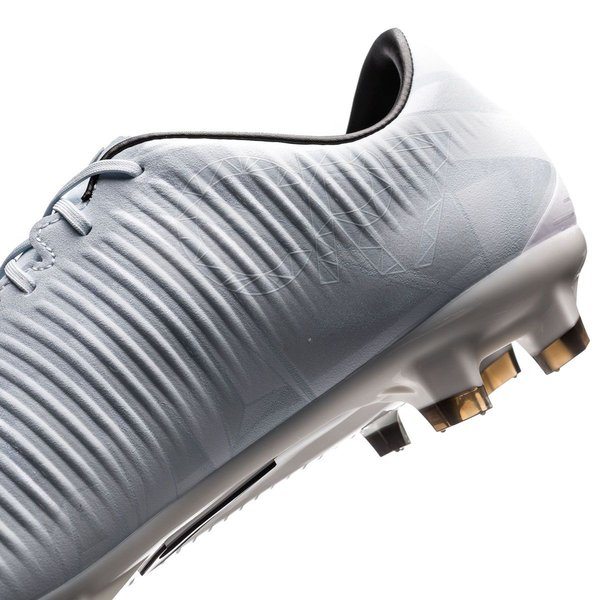 Nike Mercurial Veloce III CR7 Chapter 5: Cut to brilliance