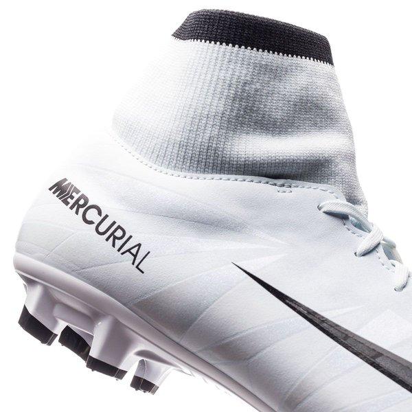 d6a9c3097de Nike Mercurial Victory VI DF CR7 Chapter 5  Cut to brilliance FG - Blue Tint