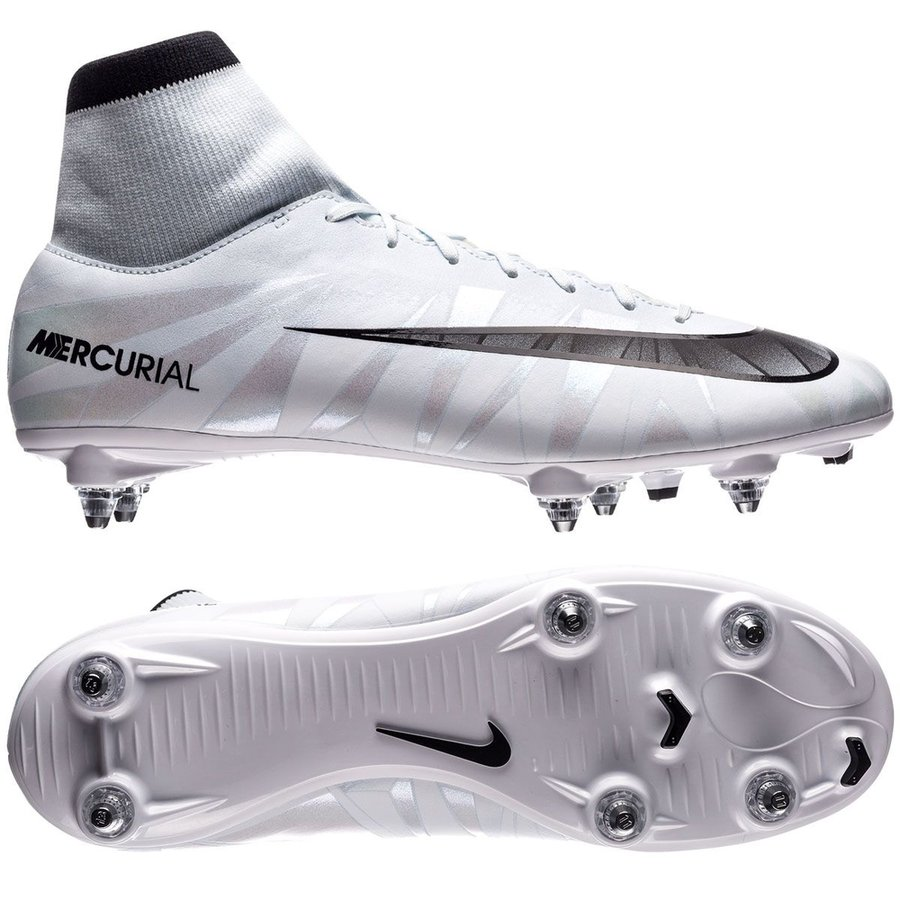 new style b58cf e5be5 nike mercurial victory vi df cr7 chapter 5 cut to brilliance sg - blue  tint ...