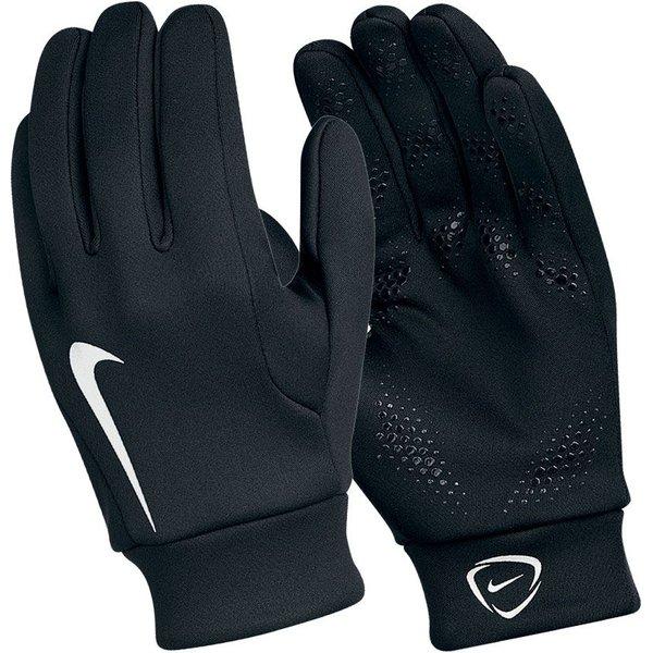 Nike Gloves Field Player: Nike Player Gloves Hyperwarm Field Player
